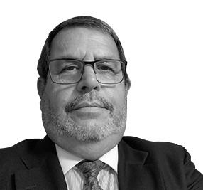 Omar Y. Pena